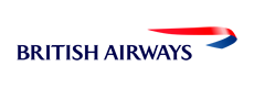 "The airline ""British Airways"""
