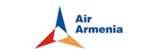 "The airline ""Air Armenia"""