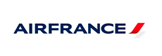 "The airline ""Airfrance"""