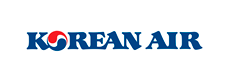 "The airline ""Korean Air"""